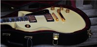 Wholesale New Beautiful hot sell CUSTOM VOS CUSTOM SHOP USA electric guitar in stock