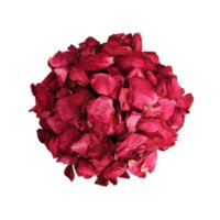 Wholesale SPA massage beauty skin care bath Natural rose petals milk bath bath salts salt bath