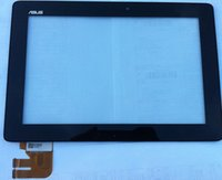 For ASUS asus tablet - Tablet PC Screens For Asus EeePad Transformer TF300T TF300 Touch Screen Digitizer G01 Version