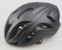 best road helmet - 2016 Best Selling Black Cycling Helmets Casco Ciclismo Bicycle Helmets Road Mountain MTB Bike Boy Helmets for Women Cycling Protective Gear