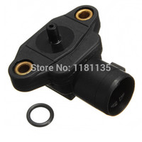 air integra - 3 Bar High Quality MAP Intake Absolute Air Pressure Sensor For Honda A cura Integra Turbo