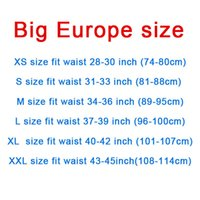 Wholesale Swimwear Men Enhancing - Wholesale-Mens Sexy Swimwear Swimsuits Brand Men Swimming Briefs Pocket Inside Pad Pouch Enhance Frontal Gay Penis Swim Surf Board Shorts