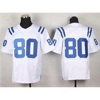 wholesale sports jerseys - Fleener White American Football Jerseys Super Bowl XLIX Uniform Top Selling Sport Jerseys mix order