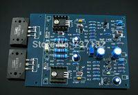 audio power transistors - NAP Classic NAIM CLONE Mono Audio Power Amplifier KIT with Sanken Transistor