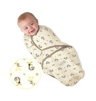 baby sleeping bag - Hot Sale Summer Swaddleme Baby Sleeping Bags Baby Sleepsacks Wraps Infant Baby Swaddling Sleep Bag Infant Cotton Wrap Sleeping Bag J2690