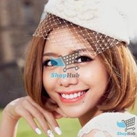 affordable makeup palettes - ShopHub Affordable Pro Mini Color Cosmetic Lip Lipsticks Gloss Makeup Palette Set kit Content