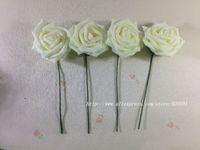 Cheap flower house decoration Best decorative flower garland