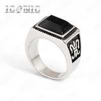 Cheap finger rings Best ring