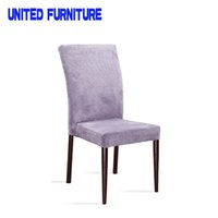 Wholesale Living room furniture iron dining chair leisure chair wire side chair bertoia side chair