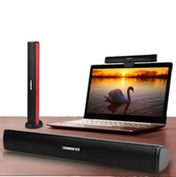 book box - 2015 time limited new active ikanoo usb mini speaker sound bar computer laptop note book high quality powered speakers