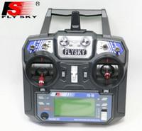 Cheap controller hybrid Best controller sale