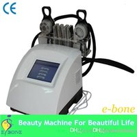 beauty level - Top level hot sell beauty vacuum cavitation machine with factory price