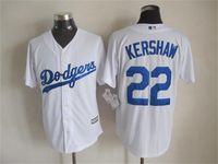 Cheap Jersey Best jersey