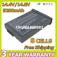 acer xp - Durable mah v Battery for ACER BTP D1 TravelMate XV XP Series