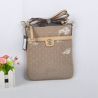 cell phone time - 2015 Time limited Shoulder Bags Red Blue New Women Mini Small Reiko Cross body Messenger Polyurethan Bag Handbag Famous Brands