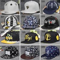 Cheap High Quality Last Kings Snapback Hats Mix Designs New arrival LK Caps Leopard Last Kings Cap Adjustable Hats Mixed Order