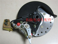 bicycle mechanical disc brake - Electric bicycle disc brakes mechanical disc brakes disc brake line order lt no track
