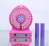 Plastic battery timer switch - USB Portable Mini Fan with Battery Switch for indoor or outdoor Use DC V mA Super Mute Cooler Portable Mini Desk Cool Fan