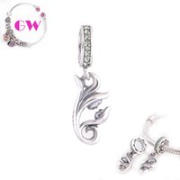 Cheap Crystal Silver Best Necklace S047 Crystal Beads