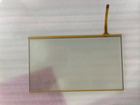 7 inch 8650 - CHpost Brand New original Touch Screen Display Glass Replacement For Inch Tablet PC GPS HFFPC50
