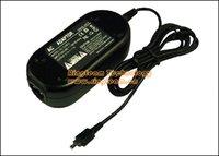Wholesale DMW AC5 DMWAC5 DMW AC5PP AC Adapter Charger for Panasonic Lumix Digital Camera