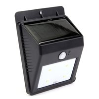 Cheap solar garden lights Best christmas lights solar