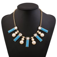 Wholesale 2014 hot sale new Exaggerated fashion statement necklaces Sexy Pendant Necklace For party