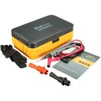 Wholesale Audew VC60B Digital Insulation Resistance Tester Megger MegOhm Meter V V V