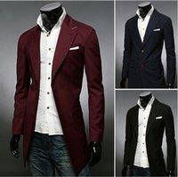 Cheap men trench coats Best mens trench coats