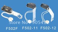 base freight - lamp holder lamp base lamp socket bulb socket with MR16 cable two years warranty free freight