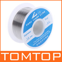 Wholesale Tin Lead Rosin Core Solder Soldering Wire mm g