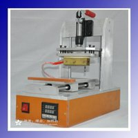 Wholesale Glue Remover LCD Touch Screen LOCA Glue Remove Machine Degumming Machine Split Screen Machine for iPhone