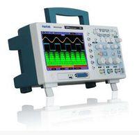 analog oscilloscope trigger - Hantek MHz MSO5202D Mixed Signal Digital Oscilloscope Logical Channels Analog Channels External Trigger Channel