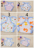 babyland diapers - Babyland cloth diapers cloth diapers baby diapers new babyland adjustable reusable baby cloth diaper nappies