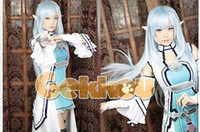 alfheim online - 2015 Top Fashion New Adult Disfraces Fantasias Femininas Fantasia Infantil Sword Art Online Alfheim Asuna Yuuki Cosplay Costume