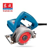 Wholesale Tool Stone Cutting Machine Z1e ff Of Marble Wall Slotting