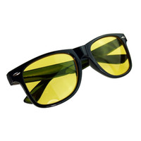 Mens Yellow Frame Sunglasses : Wholesale Stylish Mens Glasses - Buy Cheap Stylish Mens ...