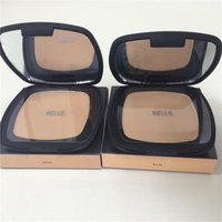 beige foundation lot - factory direct Pieces New g studio fix powder plus foundation fairly light medium beige shades Face makeup