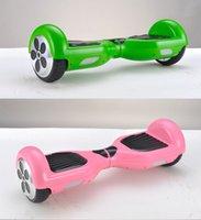 remote control electric skateboard - remote control skateboard electric magic skateboard kids electric scooter