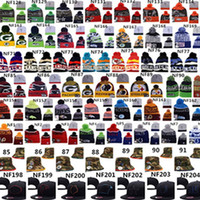 Wholesale 2015 Basketballs Baseball Beanie hats Beanies hats Snapback Hats Gothenburg Vastra Gotaland Sweden Pine bluff Arkansas USA Mix order