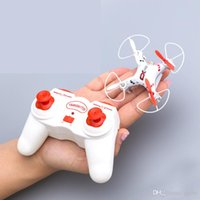 remote control - ftremote l aircraft with high definition camera aerial remote control helicop Remote Code
