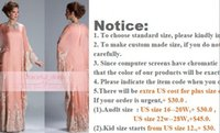 add balls - 10 New Special Discount Link For maryajang PO Same AS Picture US W Formal Mother Evening Gowns Big Plus Size Add Cost