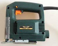 Wholesale Industrial grade home based small and micro electric power tools jigsaw chainsaw wood saws