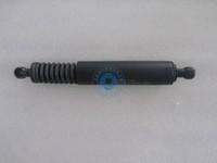 Wholesale Genuine Stabilus Hood Lift Support Shock Damper Gas Strut Tailgate L5827550J For Porsche Cayenne S4 Q7 R8 L5