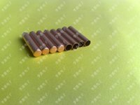 Wholesale MM Copper shell probe for Temperature sensor