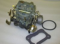 Wholesale New Carburetor for GM CHEVROLET