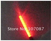 Precio de El tráfico dc-Baton mayor-seguridad vial de control 3xAAA luz roja LED
