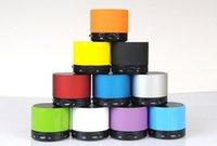 Cheap 2.1 Bluetooth Speaker Wireless Best Universal HiFi Bluetooth Speakers