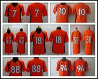 Cheap Football wear Best Authentic Sports jerseys