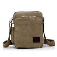 Shoulder Bag Man Uk 8